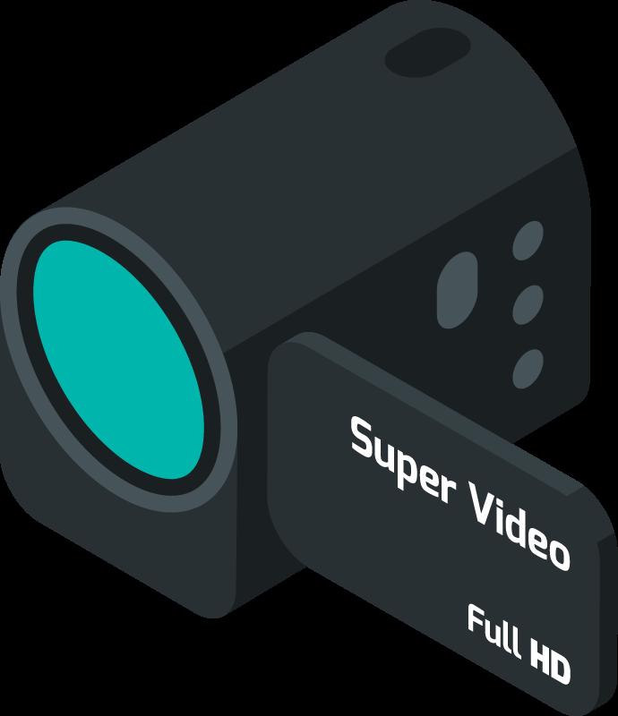videotrad