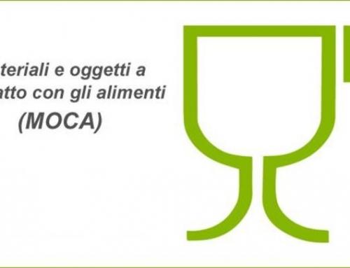 Parliamo di MOCA, che non serve per fare il caffè!