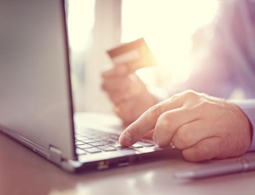 Attacco in corso! rubate carte di credito da oltre un centinaio di siti per lo shopping