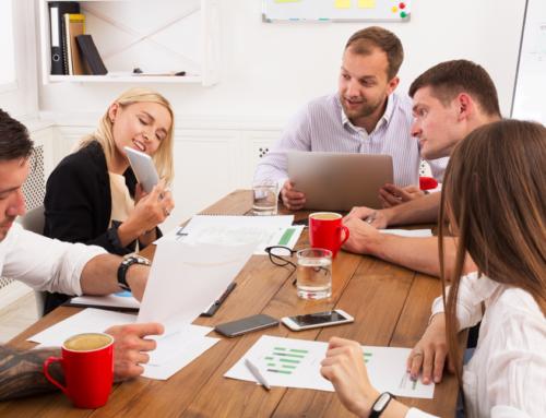Come sfruttare al meglio il rapporto con la vostra agenzia di Digital Marketing?