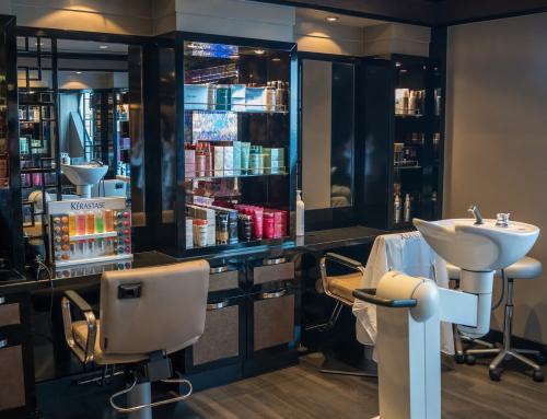 Centri Estetici e Parrucchieri: nuove indicazioni per la riapertura
