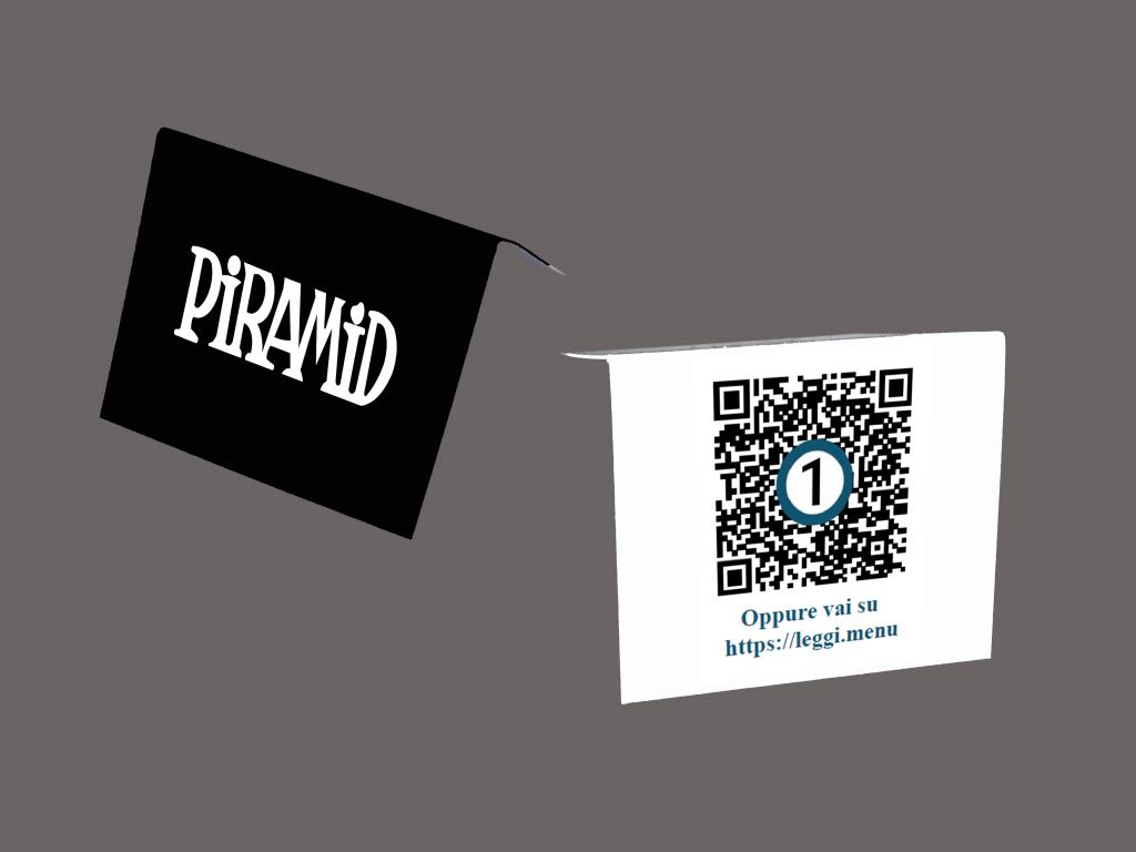 esempio-qr-code-lavabili-realizzati-con-menù-digitale-gratuito-gestiscoio