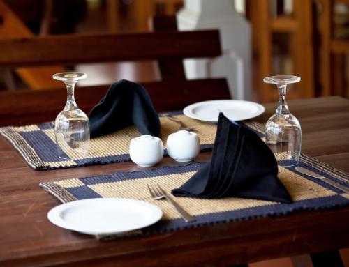DPCM 14 Luglio 2020: linee guida per la ristorazione