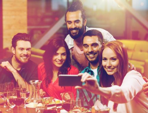 Suggerimenti di Instagram Marketing per ristoranti