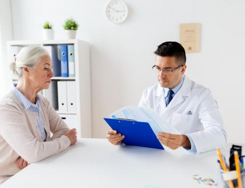 Il medico competente: tutto quello che devi sapere