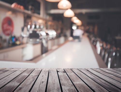 Decreto agosto: possibili misure per la ristorazione