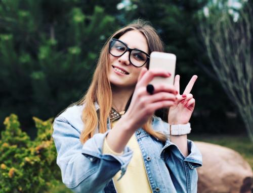 I nuovi consigli di FB per migliorare Storie e Video promozionali