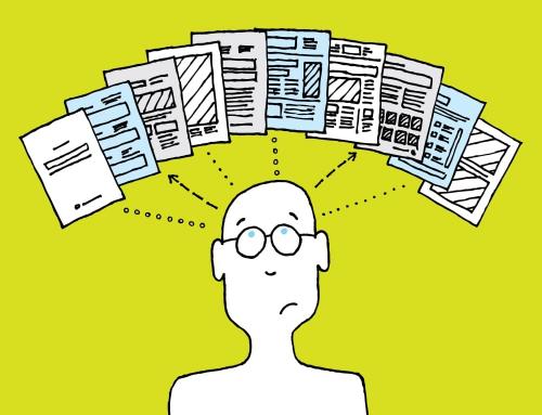 Insight dei profili social: come gestirle