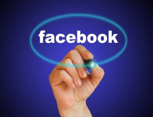 """Facebook: arriva """"Facebook Business Suite"""""""
